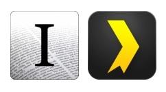 instapaper-read-it-later-logo