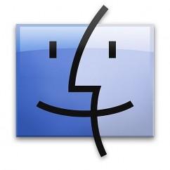 mac-finder-logo