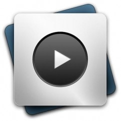 mplayerx-mac-logo