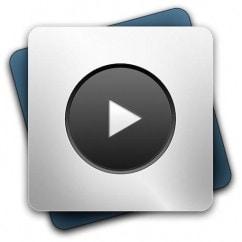 mplayerx-mac-logo