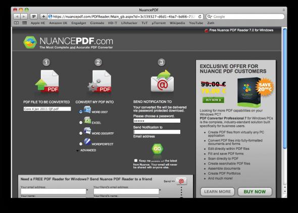 pdf-conversion-screen