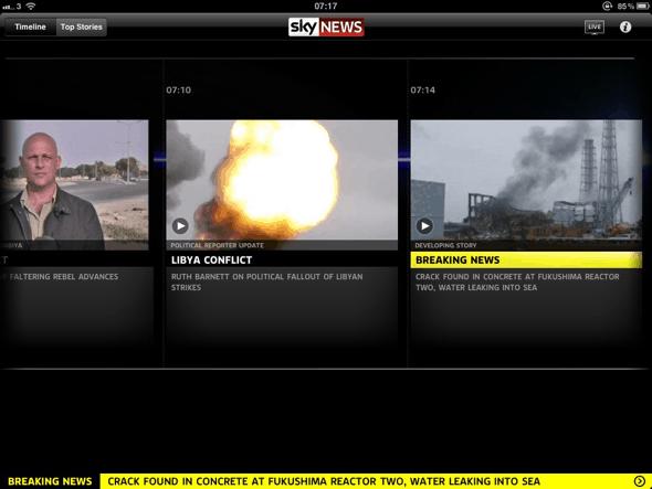 sky-news-ipad-timeline