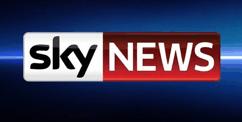 sky-news-ipad
