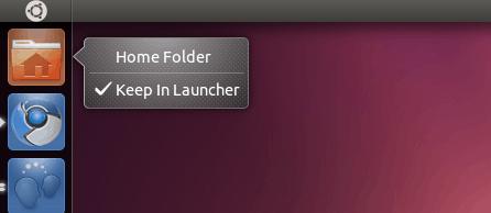 unity-launcher-menu