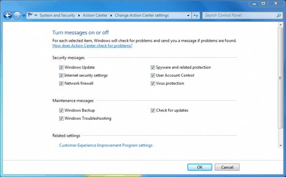 windows-7-action-center-settings