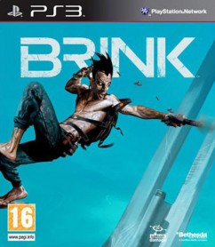 brink_cover