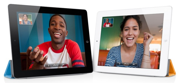 ipad-2-facetime-ios-application-software