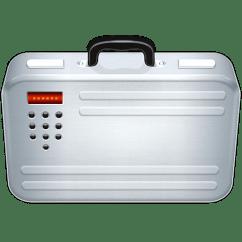 knox-icon