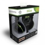 SteelSeries Spectrum 5xB Xbox 360 Gaming Headset Review
