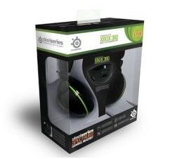 steelseries-spectrum-5xb-xbox-360-headset-box