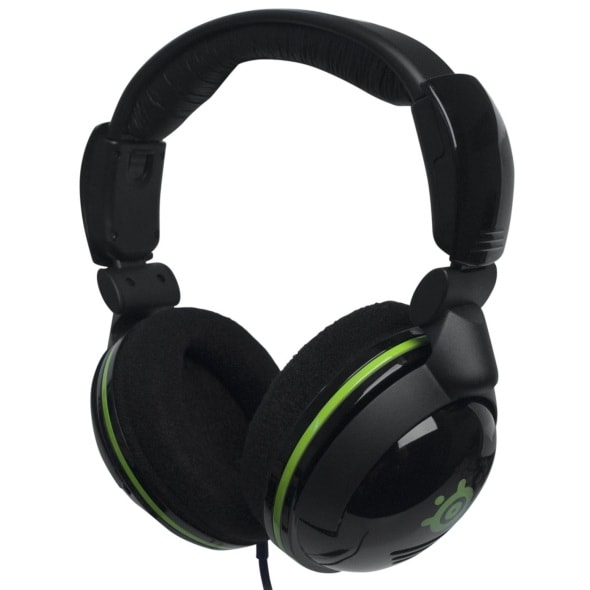 steelseries-spectrum-5xb-xbox-360-headset