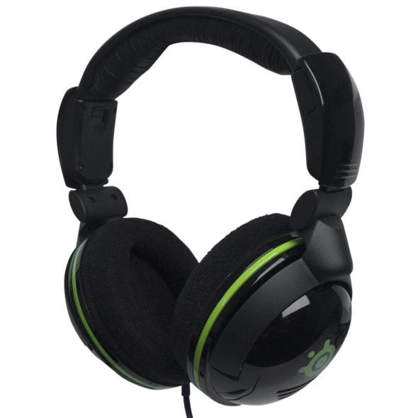 steelseries-spectrum-5xb-xbox-360-headset