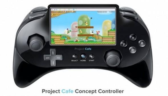 wii_2_concept_controller
