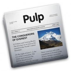 Pulp_App