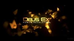 deus_ex_logo