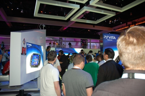 e3-2011-day-2-photo-3-playstation-vita