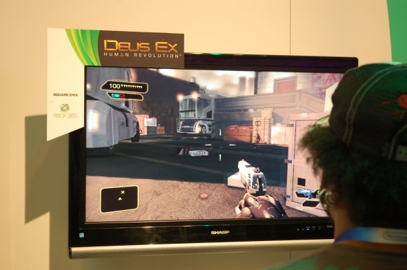 e3-2011-day-2-photo-4-deus-ex