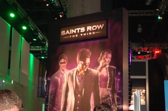 e3-2011-day-2-photo-5-saints-row-the-third
