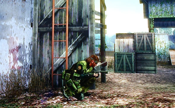 e3-2011-day-3-photo-metal-gear-solid-peace-walker-hd-screenshot
