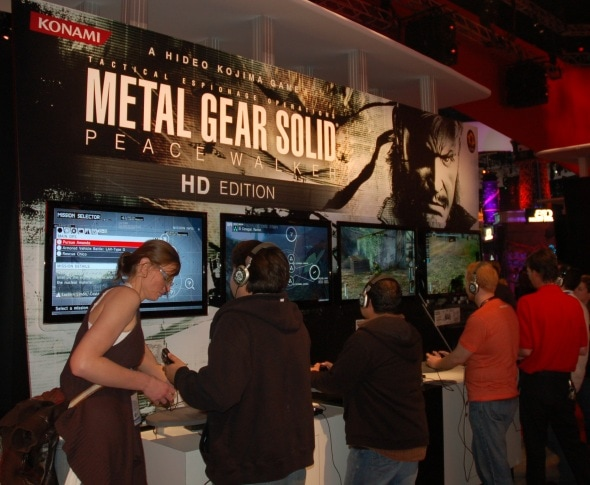 e3-2011-day-3-photo-metal-gear-solid-peace-walker-hd