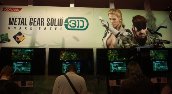 e3-2011-day-3-photo-metal-gear-solid-snake-eater-3d