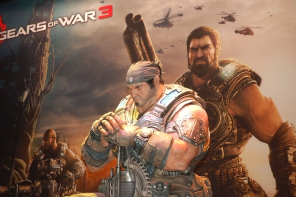 e3-2011-review-photo-gears-of-war-3