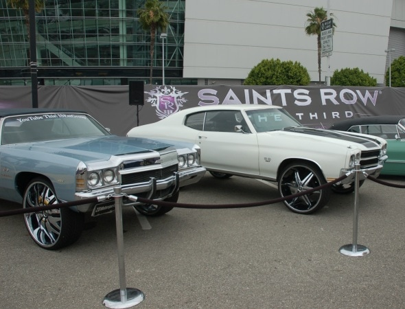 e3-2011-review-photo-saints-row-the-third-cars