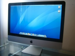 apple-imac-mid-2011