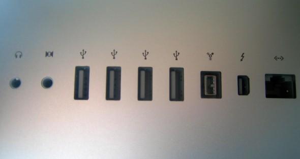 imac-mid-2011-ports