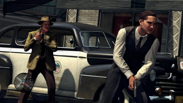 la-noire-police-scene