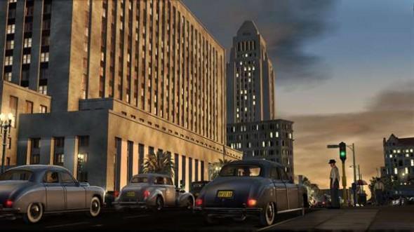 la-noire-street-scene