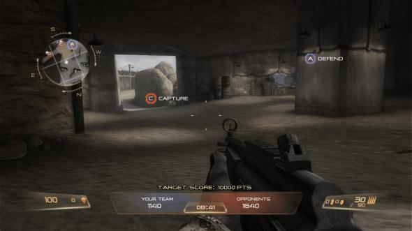 modern-combat-gameplay