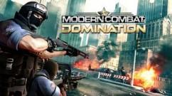 modern-combat-splash