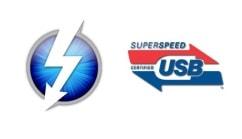 thunderbolt-usb-3.0-logo