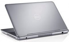 Dell_XPS_15z