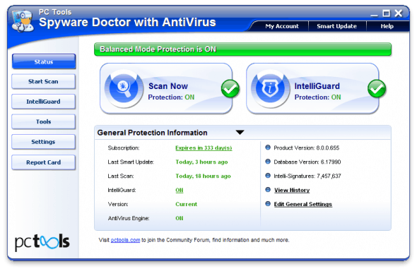 pc-tools-spyware-doctor-anti-virus-2011-home
