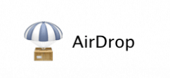 airdrop-logo-lion