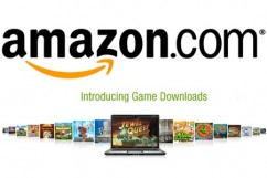 amazon-game-download-splash