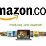 Amazon To Launch Game Download Store In The UK From October