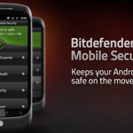 BitDefender Mobile Security Android App Review