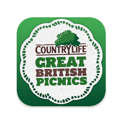 great-british-picnics-logo