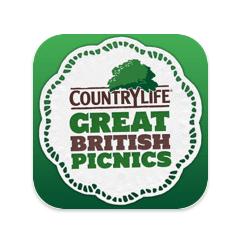 great-british-picnics-logo