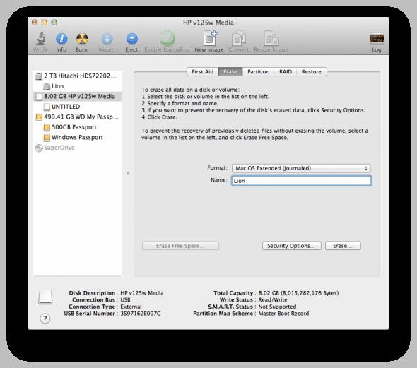 lion_disk_utility_restore