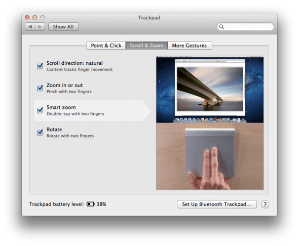 mac-lion-gestures-scroll-zoom