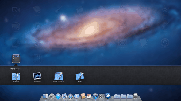mac-lion-launchpad-folders