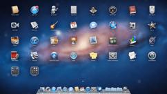 mac-lion-launchpad