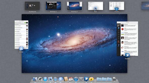 mac-lion-mission-control-add-space