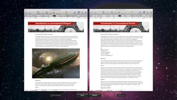 mac-lion-pages-versions