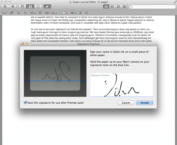 mac-lion-signature-capture