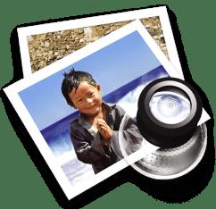 mac-preview-icon